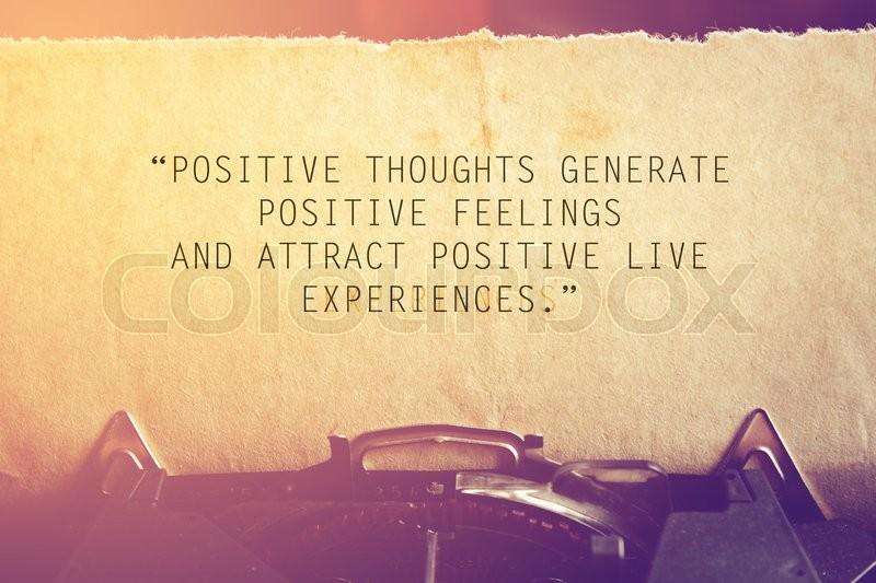 Lfe Live Quote Quotation Motivation Motivational Inspire