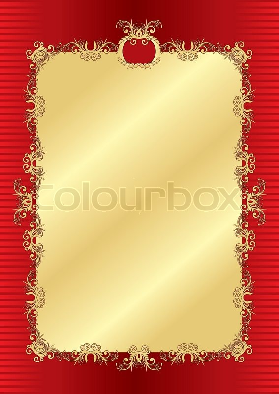 template for diploma