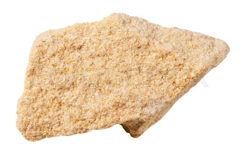 Image result for sandstone rock