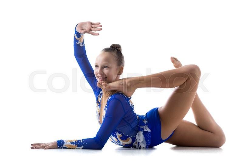 teen-gymnastic-pictures