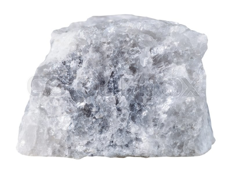 Marble Mineral