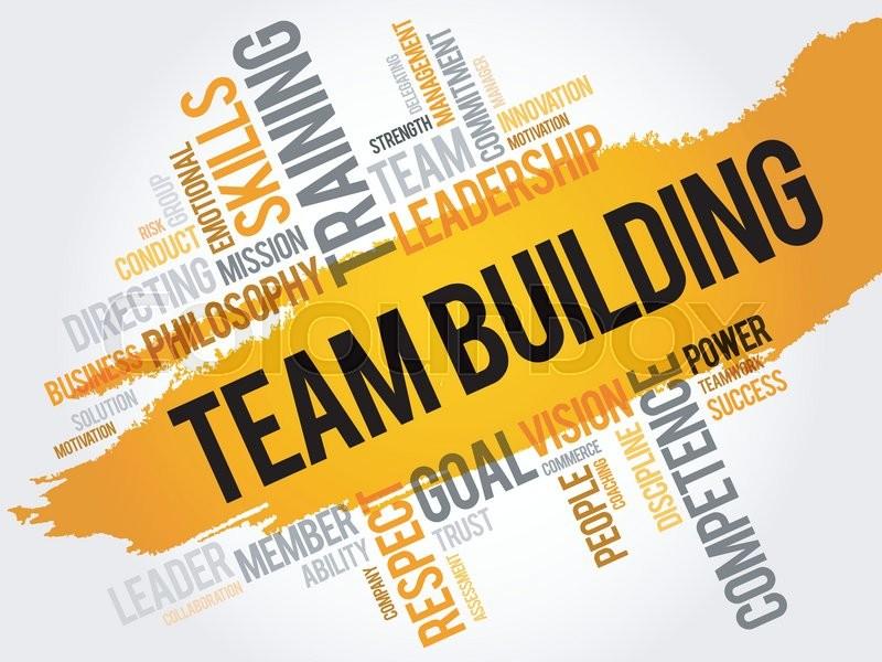 Property Management Team Building