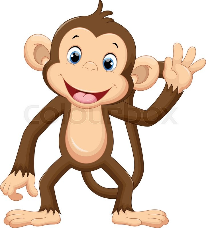 cute monkey pics cartoon impremedia net monkey hanging upside down clipart hanging monkey clipart black and white
