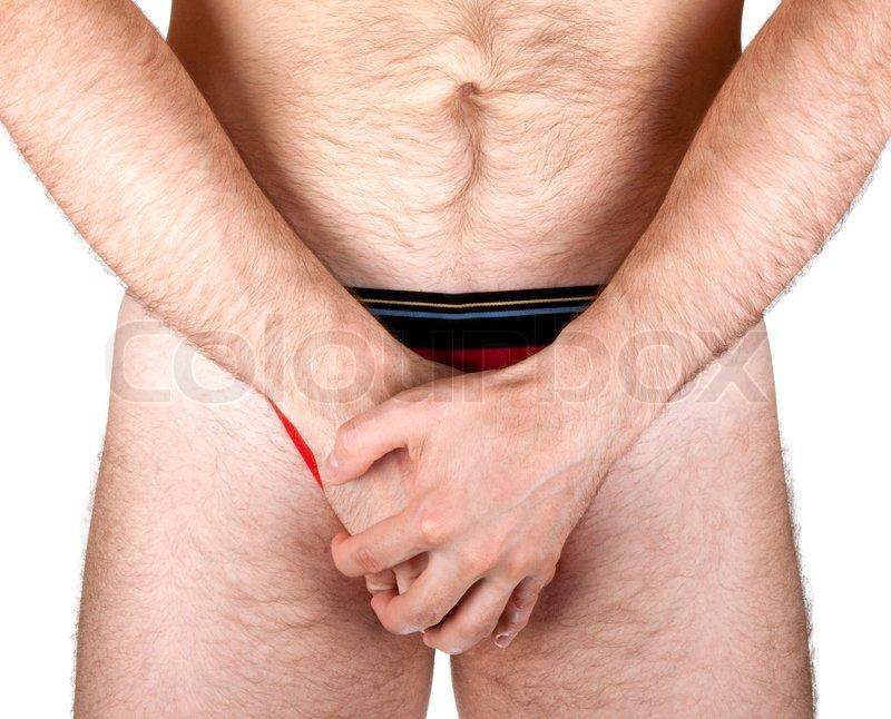 Увеличить чувствительность головки полового члена