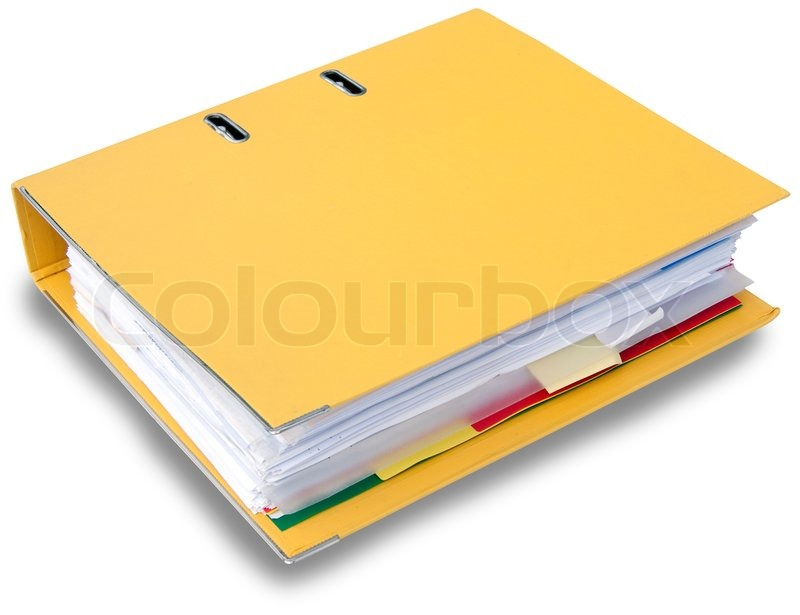 paper binder Diy: back to school binders  in your binder should be a slip of paper in the front, clear pocket place it on your stock paper to make sure it fits 2.