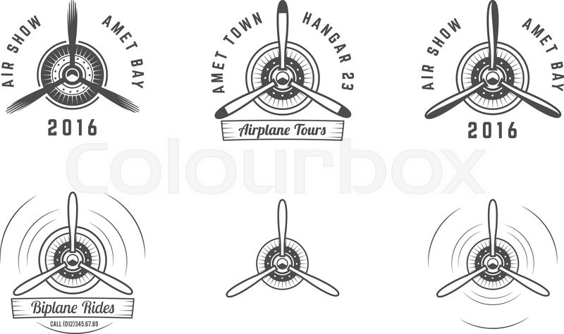 Set Of Vintage Airplane Propeller Emblems Biplane Labels Retro Plane Badges Design Elements Aviation St s Collection Airshow Logo And Logotype Old Icon Isolated On White Background Vector Vector 17438459 as well Deep Well Pump System Diagram together with 00005 also Index likewise Engine and jet drive. on jet engine illustration