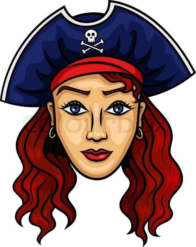 angry pirat ladies hanau