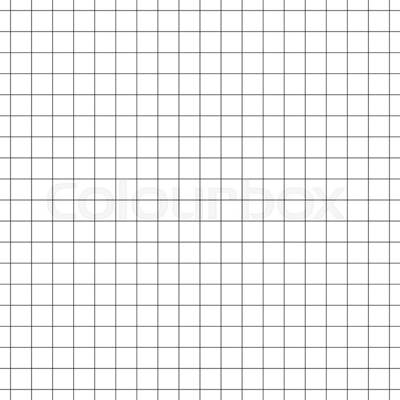 Graph Paper Background  BesikEightyCo