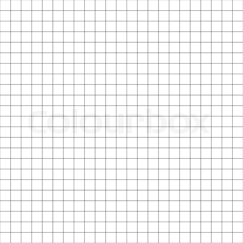 grid mesh graph paper millimeter paper background repeatable