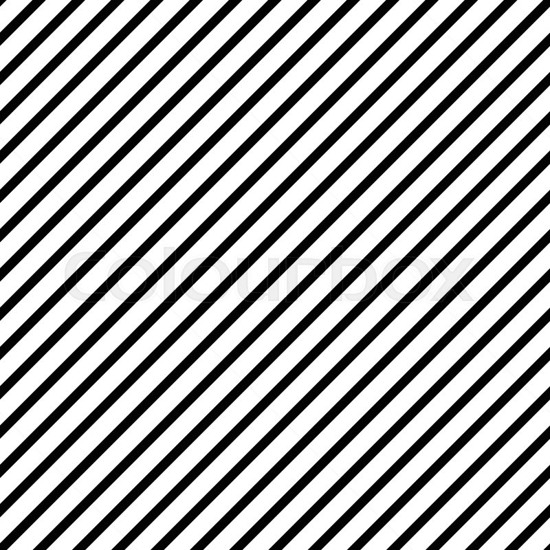 Diagonal Line In Art : Seamless repeatable geometric pattern with diagonal lines