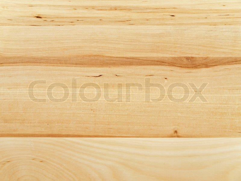 horizontal wood background. Perfect Wood Photo Of Horizontal Abstract Light Wooden Background  Stock  Colourbox Throughout Horizontal Wood Background