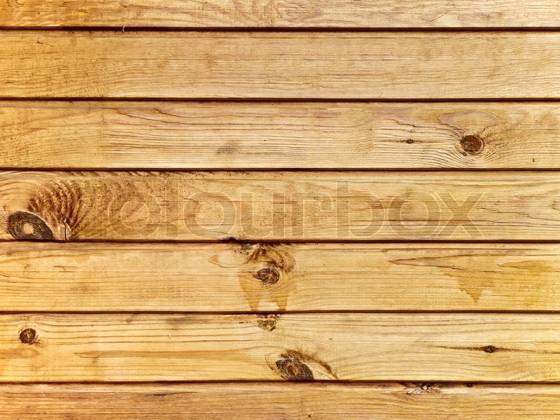 horizontal wood background. Fine Wood With Horizontal Wood Background L