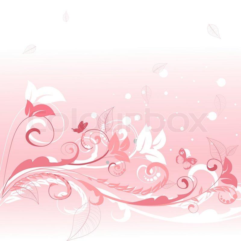rosa diamanten vektorgrafik - photo #47