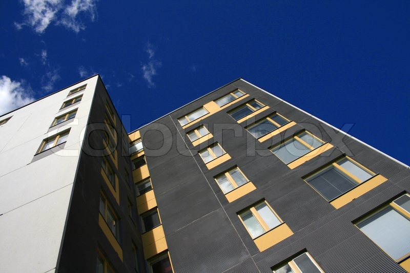 Buy Stock Photos Of Architecture Buildings Colourbox