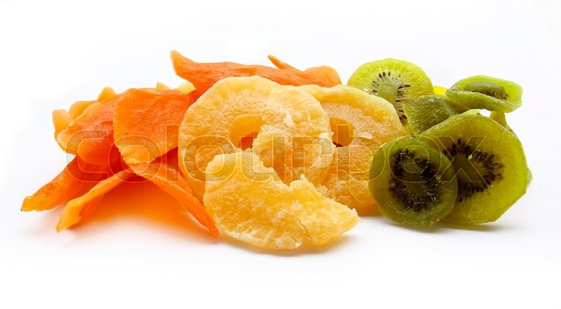 Stock image of 'Abstact of Halloween, Still Life Concept.'