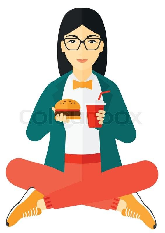 asian chubby girl