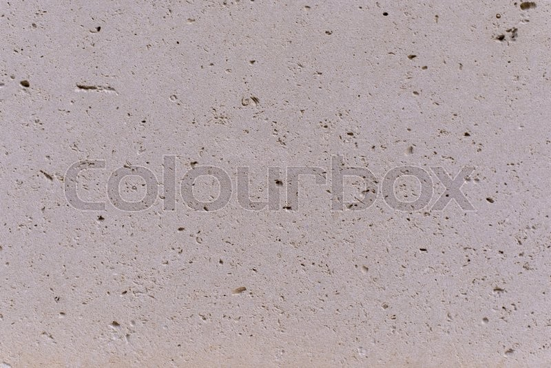 Stock image of 'Vintage grey rendered wall background'