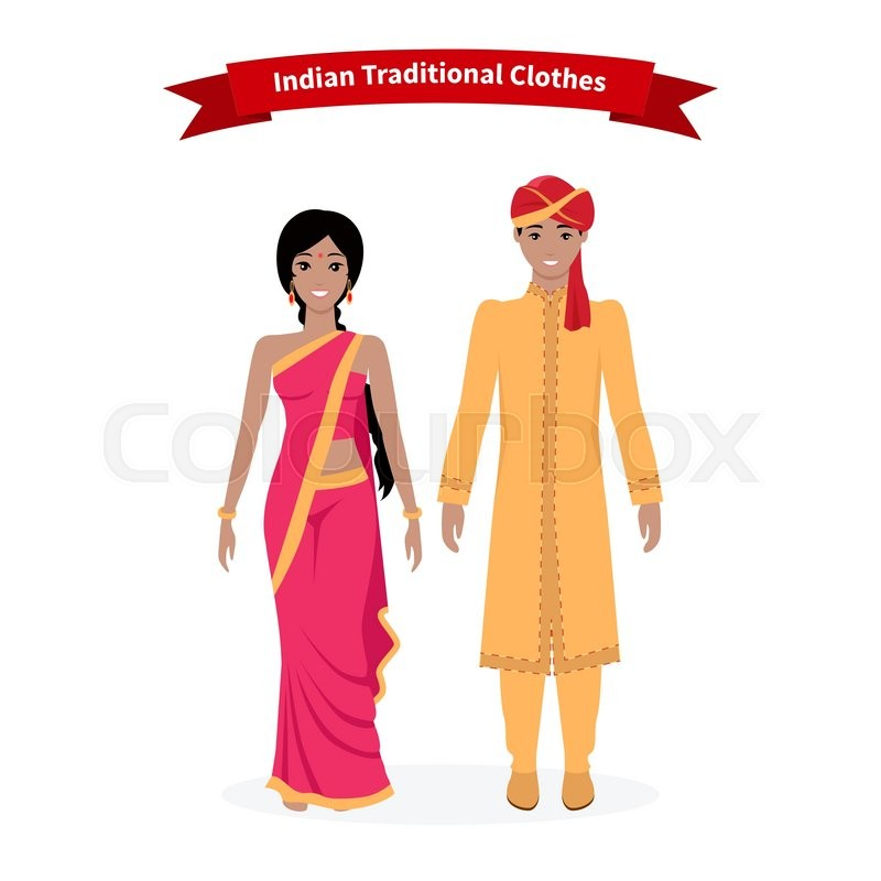 Indian traditional clothes people. Indian sari indian dress saree and indian fabric asian woman smiling and clothing people ethnicity culture ethnic ...  sc 1 st  Colourbox & Indian traditional clothes people. Indian sari indian dress saree ...