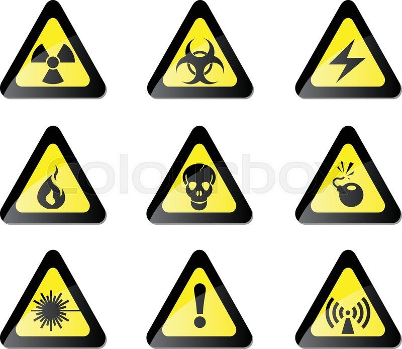 web hazard Assetvalue assessment (section 11) vulnerability assessment (section 13) risk assessment (section 14) identify mitigation options (chapters 2 and 3) threat/hazard.