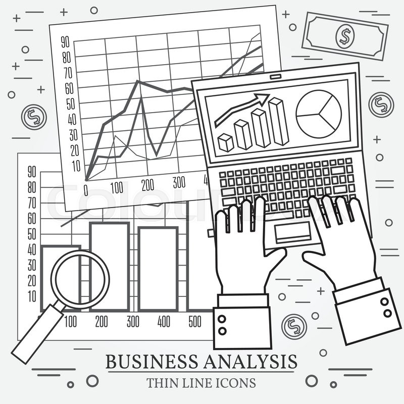 Concepts For Business Analysis And Planning, Consulting, Team Work