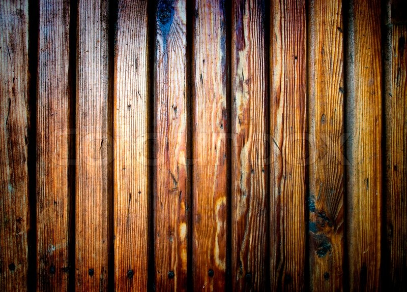 Burnt Wooden Plank Weathered Wood Stock Photo Colourbox