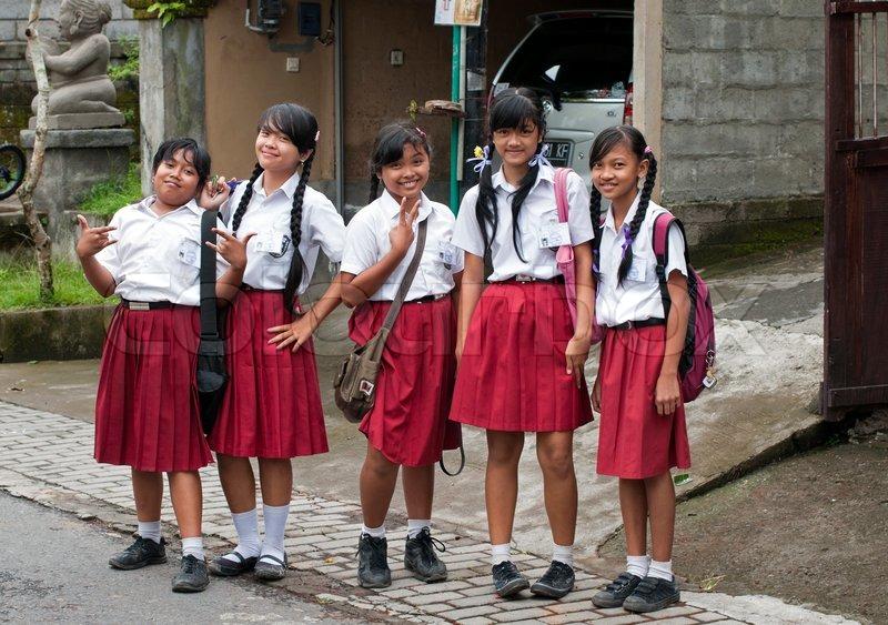 【社会】13歳少女買春疑いで日本人シェフ逮捕 インドネシア ->画像>16枚