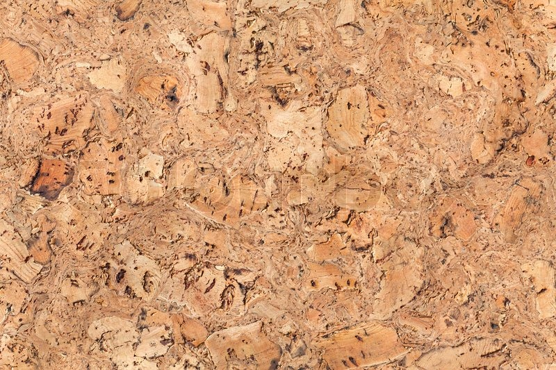 cork texture background stock-#27