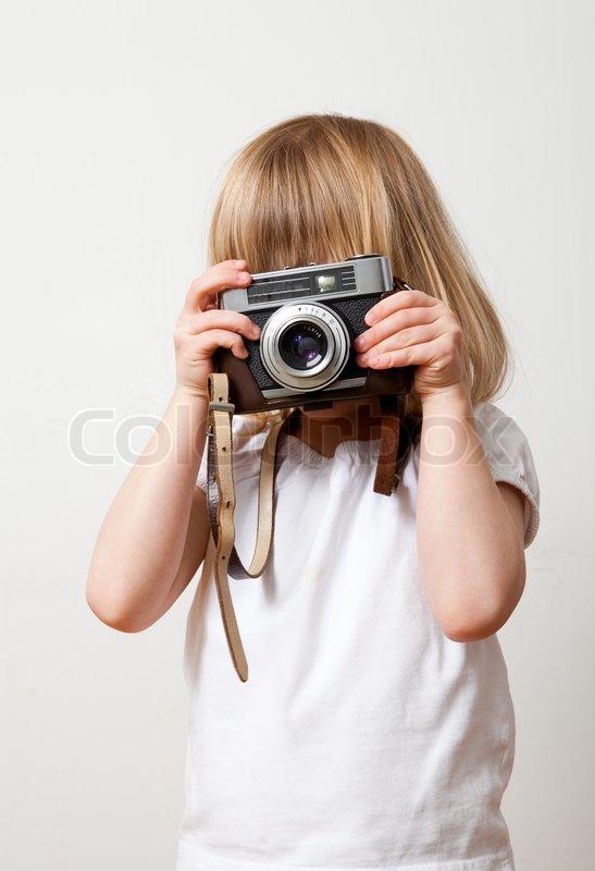 web kamera pige Vejen