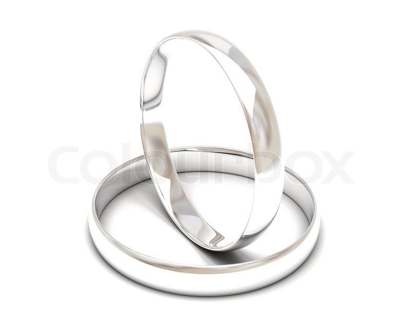 Wedding rings online gambling tom selleck casino