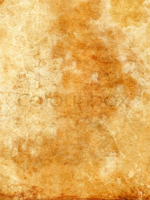 Very Beautiful Texture Or Background Vintage Aged