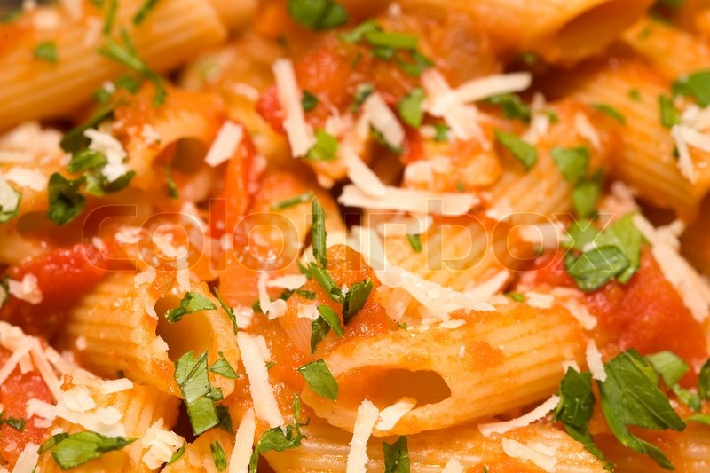 ... -28605-penne-rigate-pasta-with-tomato-sauce-and-cheese-background.jpg