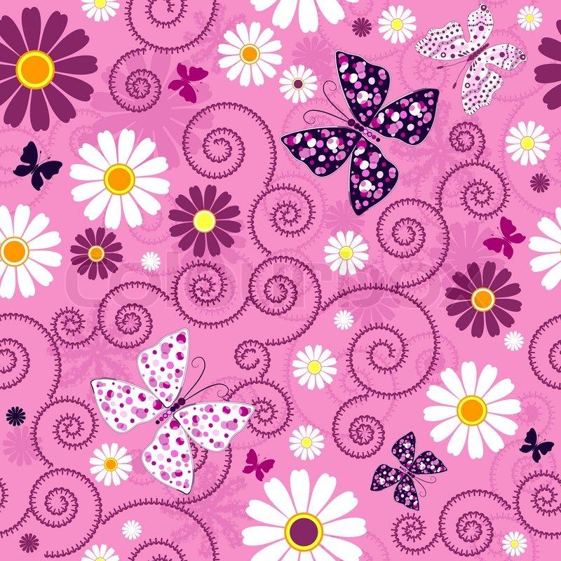 Как шить из ткани с пайетками как пришивать как украшать