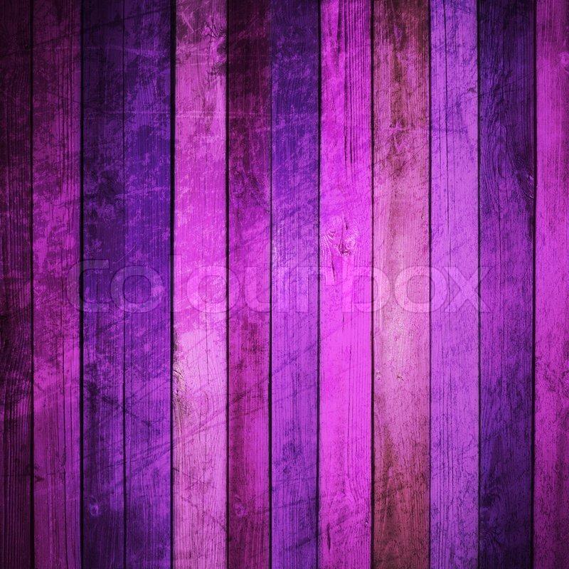 farbigen holz hintergrund mit licht modellierung stockfoto colourbox. Black Bedroom Furniture Sets. Home Design Ideas