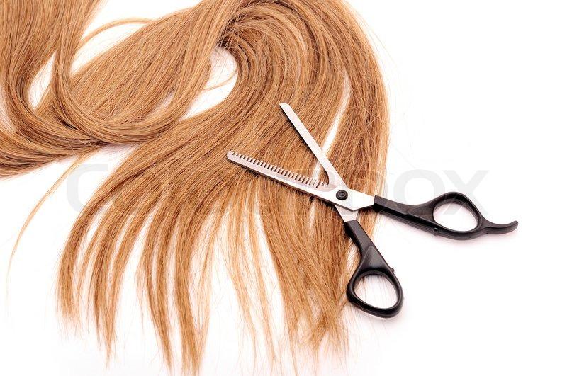 varme brune hår kvinder Vejen