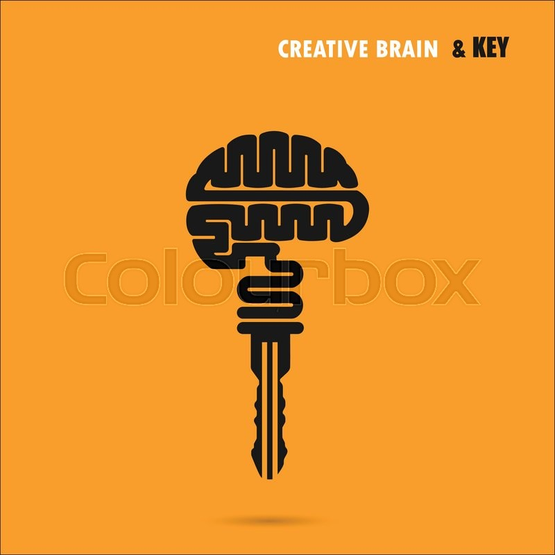 key concepts of creativity and innovation Technologies: experiences and outcomes 2 technologies experiences and skills, attributes and capabilities around 13 key concepts/significant aspects of learning in the technologies creativity and innovation skills in using tools, equipment.