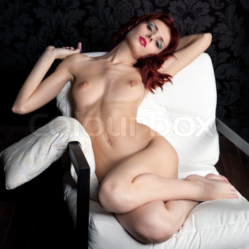 frauen sex kontakt joyclub preise