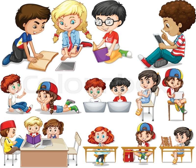 Homework dest
