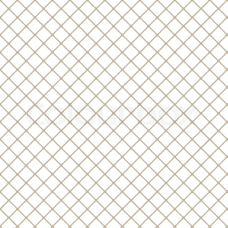 Seamless pattern mesh line. Texture mesh line, lattice ...