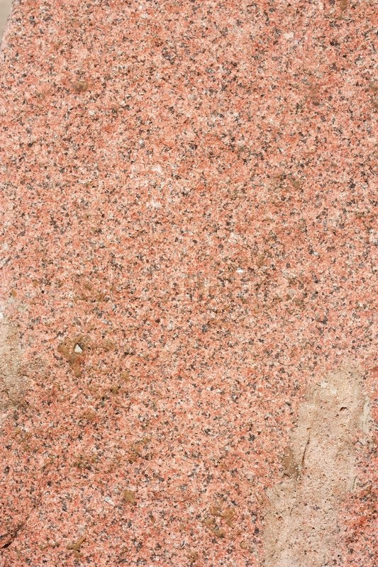 Granite Surface : Stock image of A granite or marble surface for decorative works