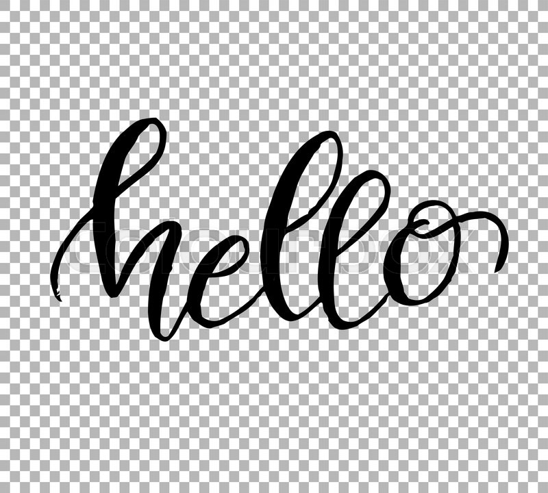 how to make text with transparent background in paint net