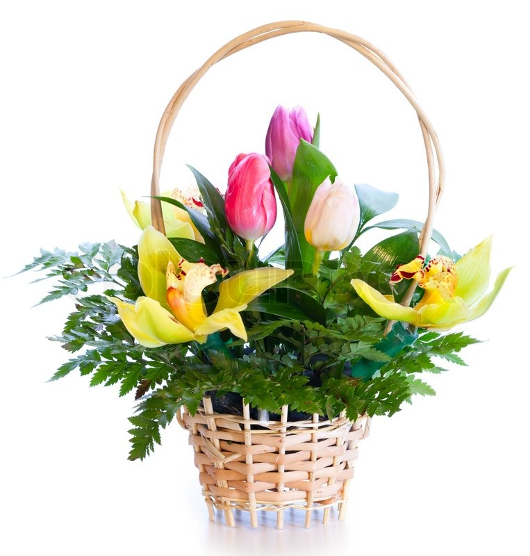 Enchanted - Cyprus Flower Lounge - flowers for weddings Flower arrangement stock photography