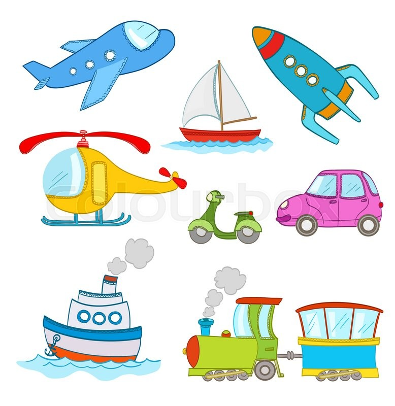 helicopter colouring pages with Set Of Cartoon Transportation On White Steamship Airplane Car Boat Train Helicopter Rocket Vector Vector 17763262 on Therapist additionally Coloriage H C3 A9licopt C3 A8re Militaire De Lavenir as well B001CQPS6M likewise Dla Chlopcow Kolorowanka Wojsko 47 in addition Airplane Color Page In Cute Types.