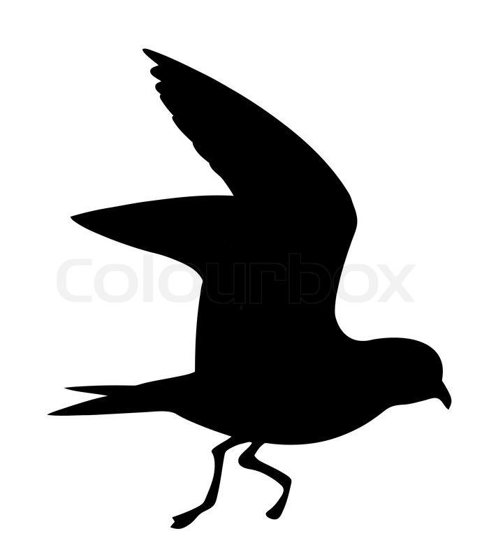 ... : Simple Bird Silhouette , Peace Dove Silhouette , Dove Clip Art