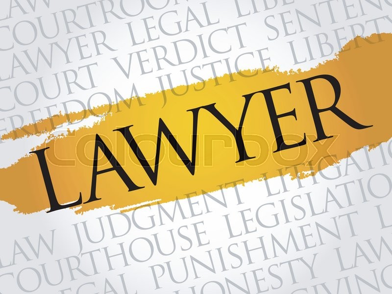 how to get word court in word