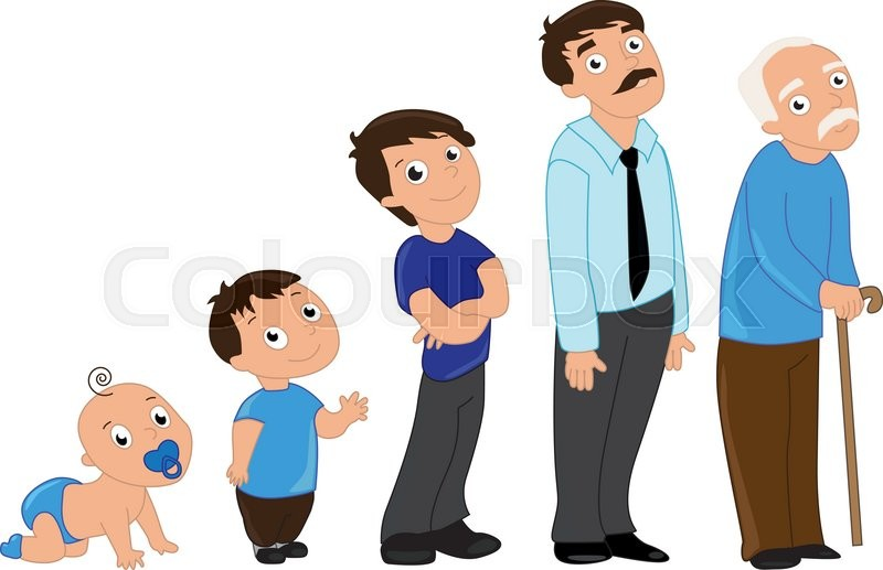 assignment 023 child and young person development The opportunity for children and young people to develop in a loving caring environment is vital to their development it is important that professional the following tasks will help you to understand the support that each child or young person may need complete evidence of the following.