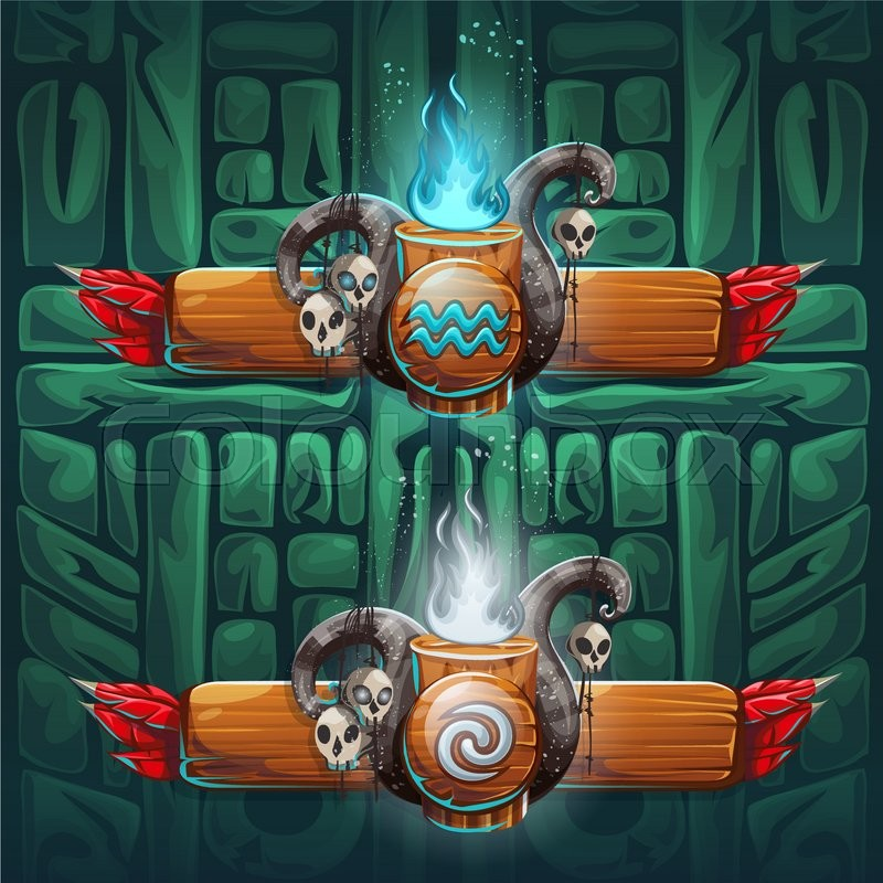Set Shaman Boosters Symbols Of The Four Elements The Characters