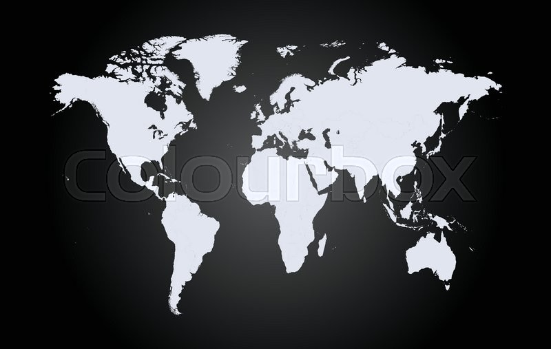 America art asia atlantic australia borders canada cartography circle clip continents country detailed digitally earth education america art asia atlantic australia borders canada cartography circle clip continents country detailed digitally earth educati Image collections