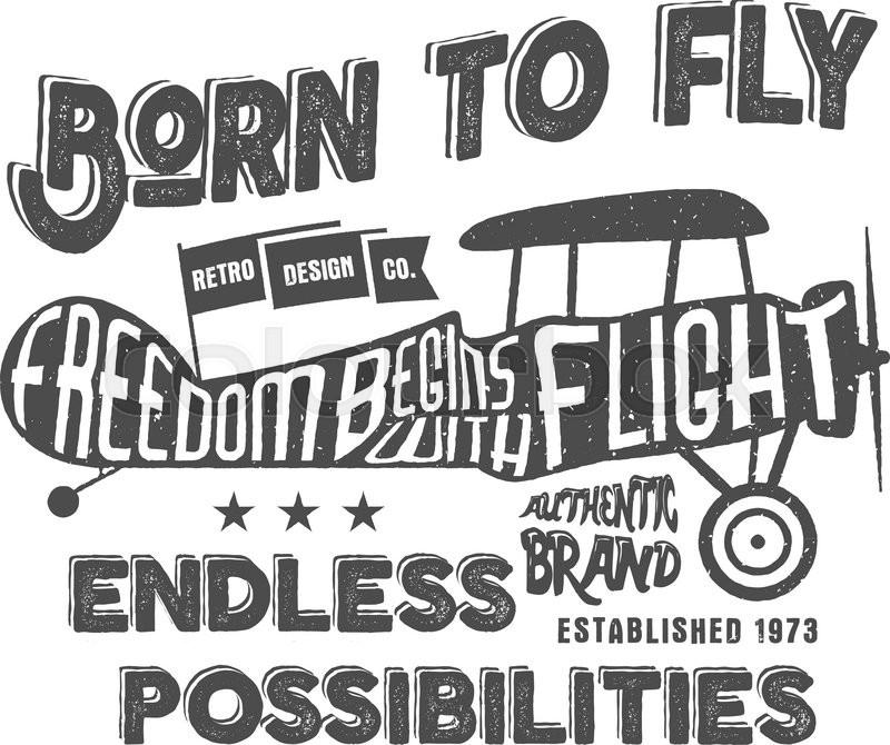 800px_COLOURBOX17814986 Vintage Aviation Lettering Template on aviation pencils, aviation logos, aviation architecture, aviation advertising, aviation stickers, aviation awards, aviation design, aviation uniforms, aviation books, aviation sketching, aviation clothing,