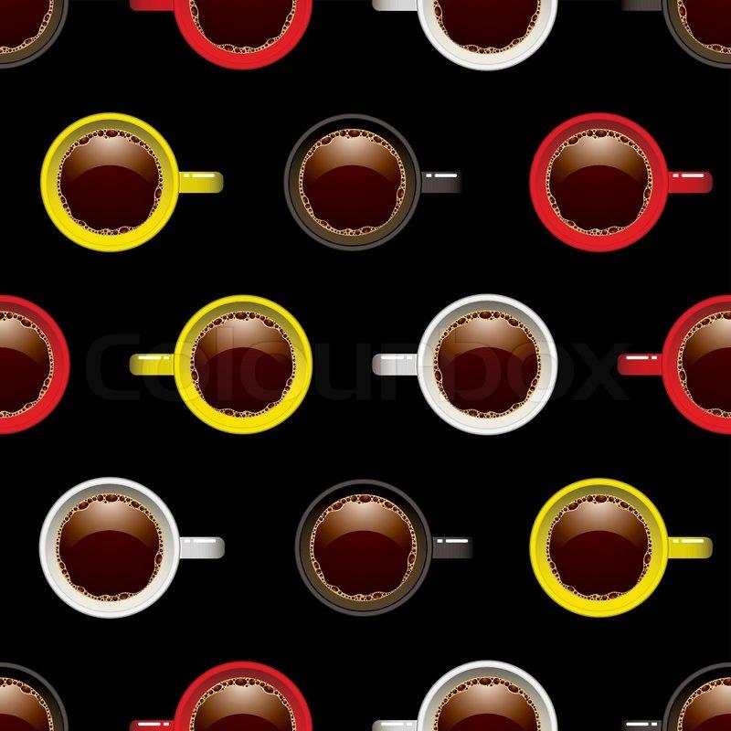 Koffein Drikkevarer