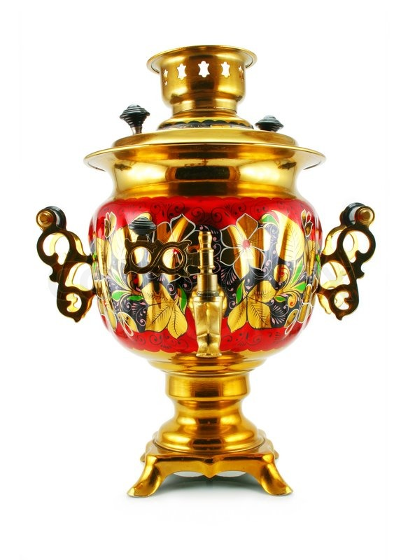 1782783-754433-old-golden-samovar-isolated-on-a-white-background.jpg
